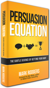 Persuasn Equation
