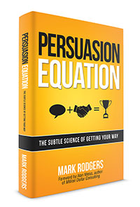 Book-Cover_Mark-Rodgers-_-Persuasion-Equation-3D-thumb