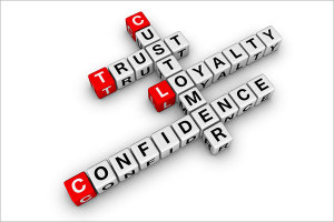 Control Your Credibility