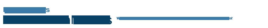 FTD Webinars Logo